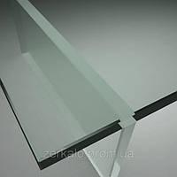 УФ- склейка стекла