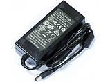 Маршрутизатор MikroTik hEX PoE (RB960PGS), фото 6