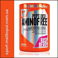 Extrifit AminoFree Peptides 400 g