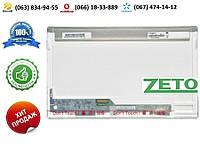 Экран (матрица) для MSI X400-204US