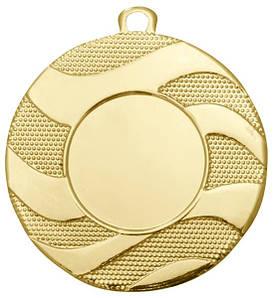 Медаль наградная 50мм. DI5002