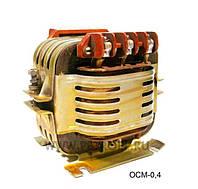 Трансформаторы ОСМ 0,4 У3 380/220,0-5