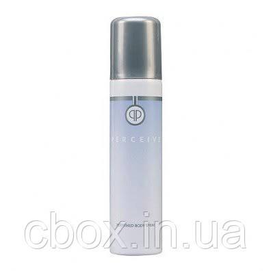 Парфюмированный дезодорант спрей для тела Perceive Avon, Эйвон, Персив, 75 мл