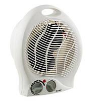 Тепловой вентилятор бытовой WL 1420 FH WELLAMART 2000 W