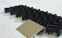 Грязезащитная система на первую группу защиты ТЕТРА 20