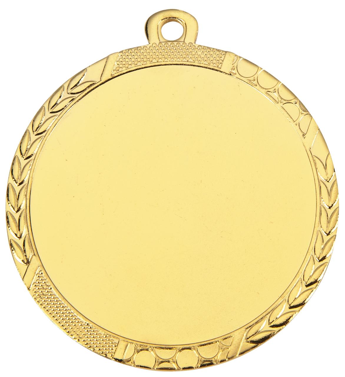 Нагородна Медаль 60мм. D113