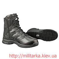 Ботинки военные SWAT original Force 8 Side-zip