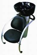 Кресло-мойка   (ZD-2211)