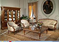 Вітальня Master, Arca (Італія) - Гостинная, фото 1