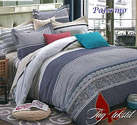 Комплект постельного белья Palermo