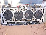Головка блока цилиндров 068103373N б/у на 1.6D, 1.6TD VW: Golf 2, Passat,T3, Caddy, Jetta; Audi 80 (механика), фото 7