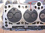Головка блока цилиндров 068103373N б/у на 1.6D, 1.6TD VW: Golf 2, Passat,T3, Caddy, Jetta; Audi 80 (механика), фото 8
