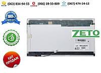 Экран (матрица) для HP Compaq PRESARIO CQ61-320CA