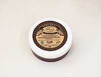 """Бальзам для тела натуральный """"Шоколад"""", 150г, Амбра"""