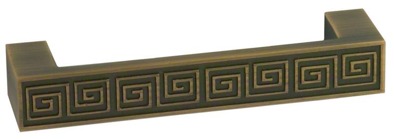 Ручка мебельная РК 531
