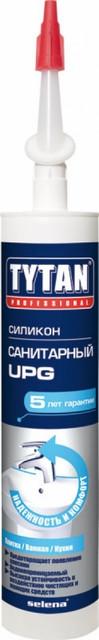 Премиальный Силикон Tytan UPG