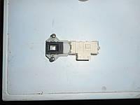 Замок блокировки люка стиральной машинки LG оригинал б у