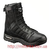Ботинки военные SWAT original Metro Air 9 Side-zip