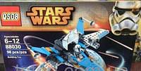 Конструктор   Star Wars Звёздные войны 88030