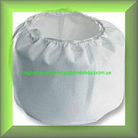 Фильтр-мешок матерчатый многоразовый к пылесосам Starmix