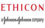Шовный материал пролен (prolene) нерассасывающимся шовный материал Ethicon (USA)