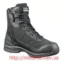 Ботинки военные SWAT original Hawk 9 Side-zip