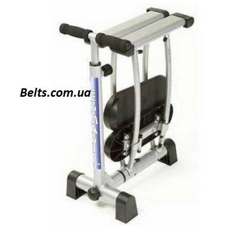 Стройные ноги - тренажер Leg Magic (Лег Меджик)