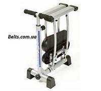 Стройные ноги - тренажер Leg Magic (Лег Меджик), фото 1