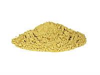 Горчица желтая молотая (Украина)