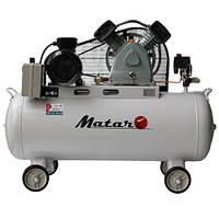 Компрессор поршневой MATARI M340C22-1