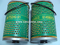 Фильтрующий элемент топливного фильтра грубой очистки FOTON