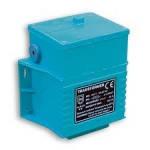Трансформатор подводного прожектора 300Вт 05061Р