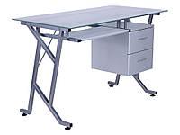 Стол GF-103