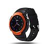RX8 Sport умные часы на Android 5.1
