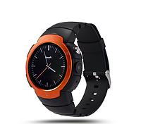 RX8 Sport умные часы на Android 5.1, фото 1
