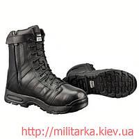 Ботинки военные SWAT original Metro Air 9 200 Side-zip