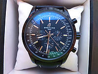 Наручные часы Breitling 1884