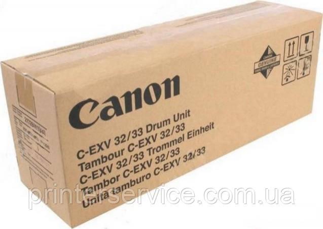 Drum Unit Canon EXV32/33 iR2520/2525/2530/2535/2545