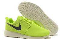 Кроссовки мужские Nike Roshe Run-05Z беговые кроссовки, кроссовки для бега