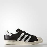 Кроссовки мужские Adidas Superstar 80s G61069