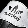 Кроссовки мужские Adidas Superstar 80s G61069, фото 2