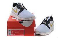 Кроссовки мужские Nike Roshe Run - 18Z беговые кроссовки, кроссовки для бега