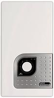 Проточный водонагреватель Kospel Bonus KDE 12  / 380 В