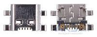 (Коннектор) Aksline Разъем зарядки  LG D722 G3 mini / D722K G3 mini / D722V G3 mini / D724 G3 mini / D725 G3 mini / D728 G3 mini / D722 G3s / D722K