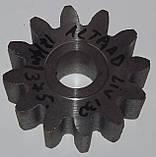 Шестерня к бетономешалке Altrad 12 зубов, фото 5