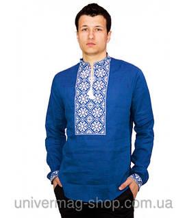 Купить Чоловічі вишиванки в Украине  e9b5a849f089b