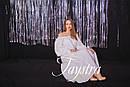 Юбка женская с вышивкой, 2 клина,бохо, этно стиль  Vita Kin,Bohemian, фото 3