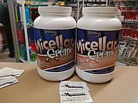 Syntrax Micellar Creme 910 г Казеиновый протеин Киев