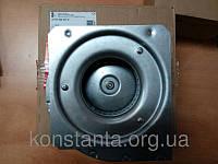 Вентилятор для Junkers-Bosch WR350-5AMOE, ZS/ZW23AE