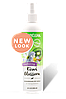 "Парфюмированный спрей"" Kiwi Blossom"" для животных, 235 мл."
